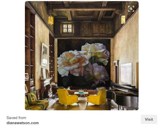 Large Wall Murals: Cheap And For Sale! : Large Wall Large Wall Murals: Cheap  And For Sale!