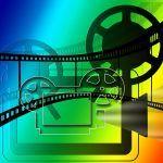 Dialog är a och o i filmmanus – mitt skrivande