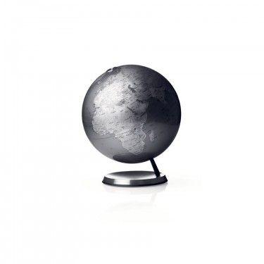 Awesome world globe by #menu Scandinavian design