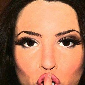 Natasha Slayton | Listen and Stream Free Music, Albums, New Releases, Photos, Videos