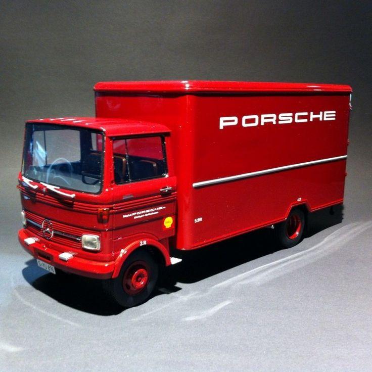 truck-mercedes-benz-lp608-porsche-red-1-18-premium-classixxs-30040.jpg (800×800)