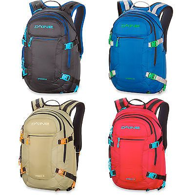 #Dakine pro ii 26l #snowboard ski backpack new 2015 snow #rucksack pro 2,  View more on the LINK: http://www.zeppy.io/product/gb/2/271611626718/