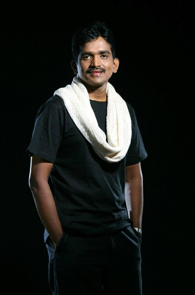 Hero - Saravanan Engira Surya