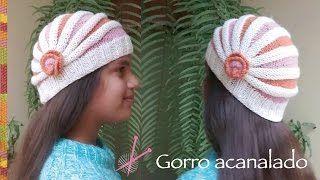 Esperanza y Ana Celia Rosas - YouTube