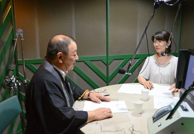 ラジオの「宗教の時間」どこへ 撤退と拡大、宗派で違い (朝日新聞デジタル) - Yahoo!ニュース