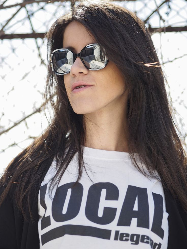 Funny_t-shirts_shooting_Cozy Ash_street_style_bucharest_style_form_silvia_cimpeanu