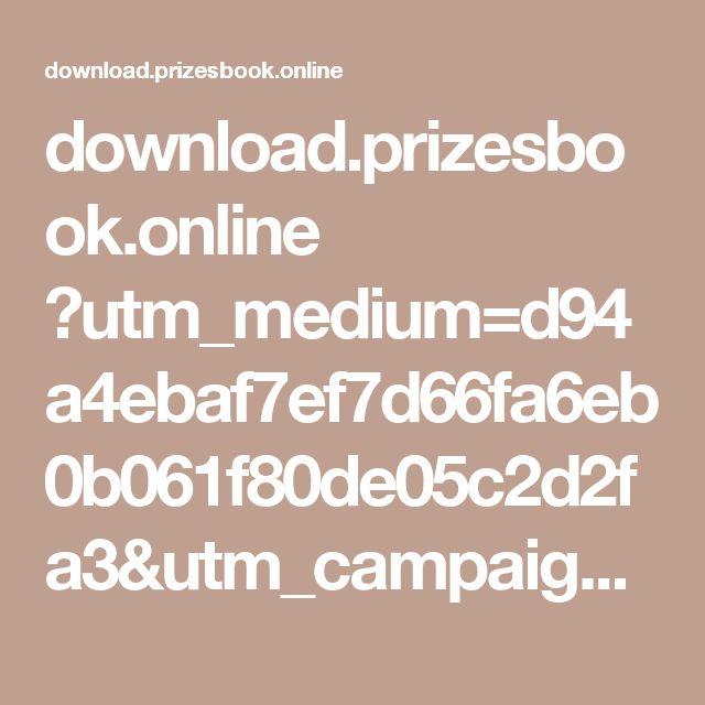 download.prizesbook.online ?utm_medium=d94a4ebaf7ef7d66fa6eb0b061f80de05c2d2fa3&utm_campaign=mbntnew&1=api&2=[affsub1]