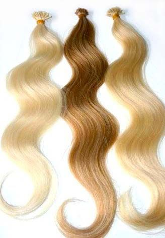 Cashmere Hair Extensions Coupon Warner Brothers Tour