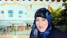 Worldwide Alert for 'White Widow' Samantha Lewthwaite is wanted for alleged connection to al Shabab