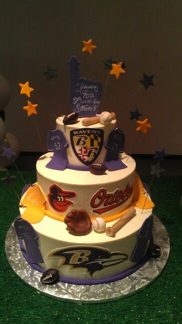 100 ideas to try about baltimore orioles cakes birthday cakes baseball jerseys and reveals. Black Bedroom Furniture Sets. Home Design Ideas