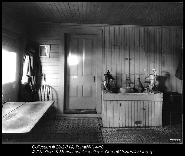 17 Best Ideas About 1920s Kitchen On Pinterest Bungalow