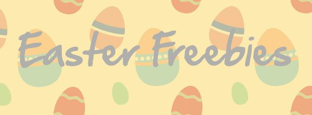 Easter graphics for your website from http://www.create.net/blog.phtml