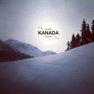 Working Holiday Canada Visum. 1 Jahr auswandern, durch Kanada reisen und arbeiten. Wir teilen Erfahrungsberichte, Tipps und Sehenswürdigkeiten.