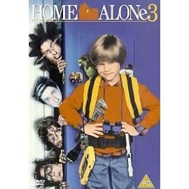 http://ift.tt/2dNUwca | Home Alone 3 DVD | #Movies #film #trailers #blu-ray #dvd #tv #Comedy #Action #Adventure #Classics online movies watch movies  tv shows Science Fiction Kids & Family Mystery Thrillers #Romance film review movie reviews movies reviews