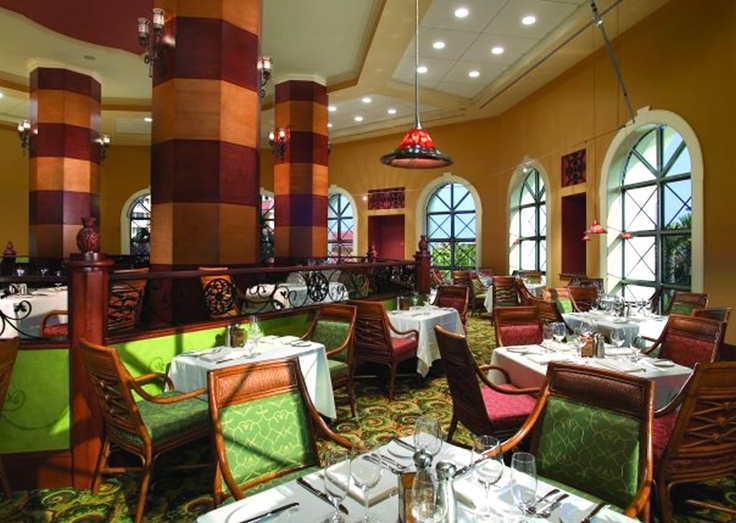 Delfinos Italian Restaurant In Palm Coast Fl Serves Regional Cuisine With Contemporary Sensibilities Served An Unpretentious Manner And Setting