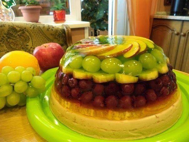 Торт с баскетбольной тематикой фото 3