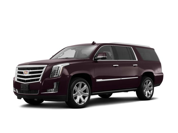 1000 images about 2016 cadillac escalade esv on pinterest trucks custom trucks and cars for sale. Black Bedroom Furniture Sets. Home Design Ideas