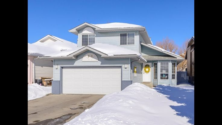 ** HOT NEW LISTING** 99 Hawkmount Green NW  |  Calgary,AB  |  www.joeviani.com |  RE/MAX Real Estate (Central)