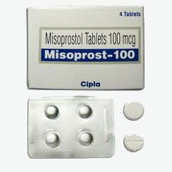 Buy Misoprostol Abortion Pill Online at Cheap Price with Fast Shipping.