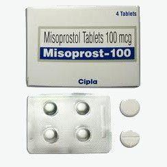 Buy Misoprostol Abortion Pill Online