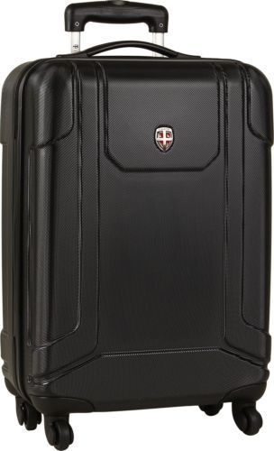 les 25 meilleures id es de la cat gorie valise 55x40x20 sur pinterest valise cabine easyjet. Black Bedroom Furniture Sets. Home Design Ideas