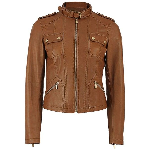Michael Kors Plonge Motorcycle Jacket found on Polyvore: Fashion Places, Kors Jackets, Jackets 2 895, Jackets 2895, Michael Kors, Motorcycles Jackets, Kors Plong, Plong Motorcycles, Clothing Fashion