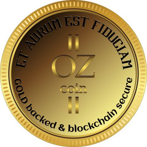 Economic benefits of cryptocurrency