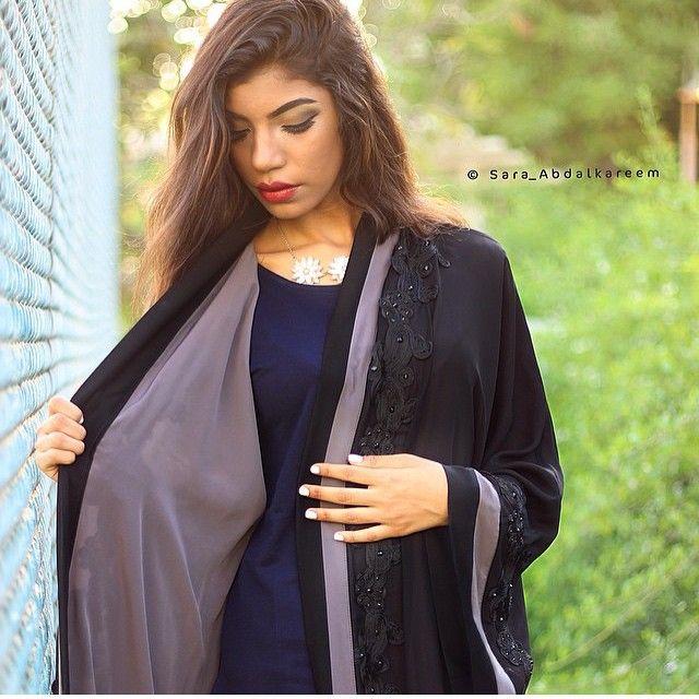 #abaya_lovers