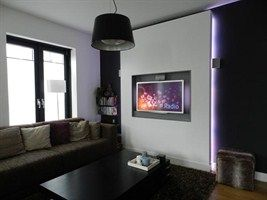 26 best images about Voor Berry on Pinterest  Fireplaces ...