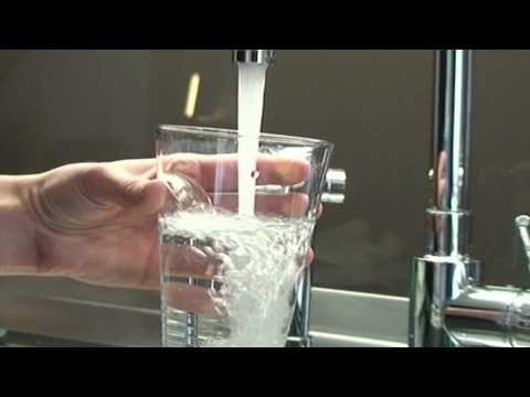 Besseres Wasser | Leviwa.de