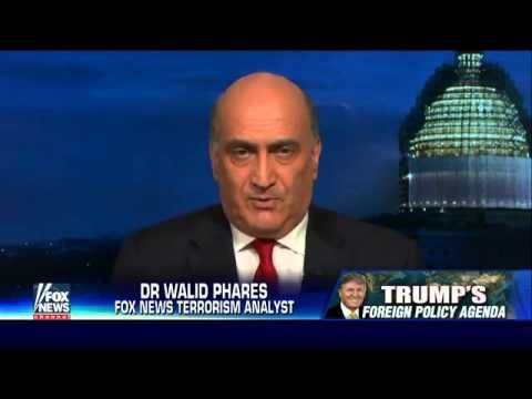 "How Trump plans to reshape #America's #foreign policy   #Fox News #Video #Donald #Trump #News  """"Subscribe Now to get DAILY WORLD HOT NEWS   Subscribe  us at: YouTube = https://www.youtube.com/channel/UC2fmymhlW8XL-wnct47779Q  GooglePlus = http://ift.tt/212DFQE  Pinterest = http://ift.tt/1PVV8Cm   Facebook =  http://ift.tt/1YbWS0d  weebly = http://ift.tt/1VoxjeM   Website: http://ift.tt/1V8wypM  latest news on donald trump latest news on donald trump youtube latest news on donald trump golf…"