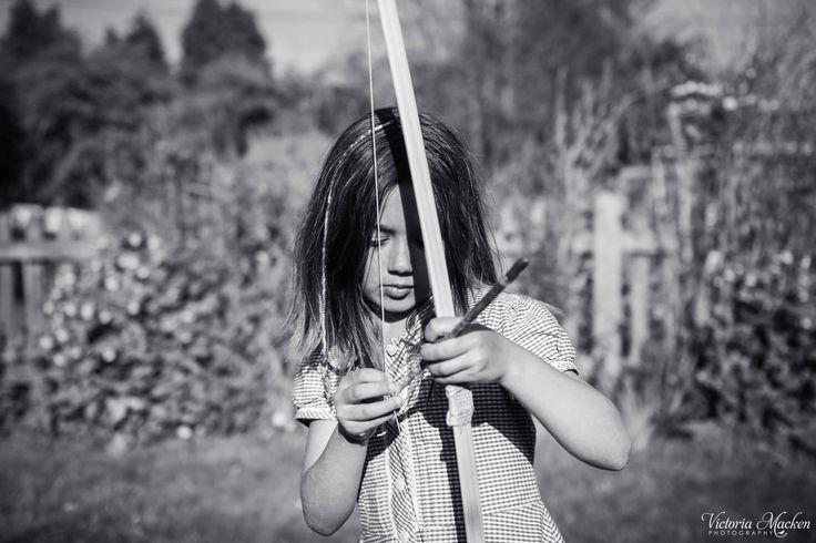 Pocahontas x #childhood #befree #barefoot #playoutside