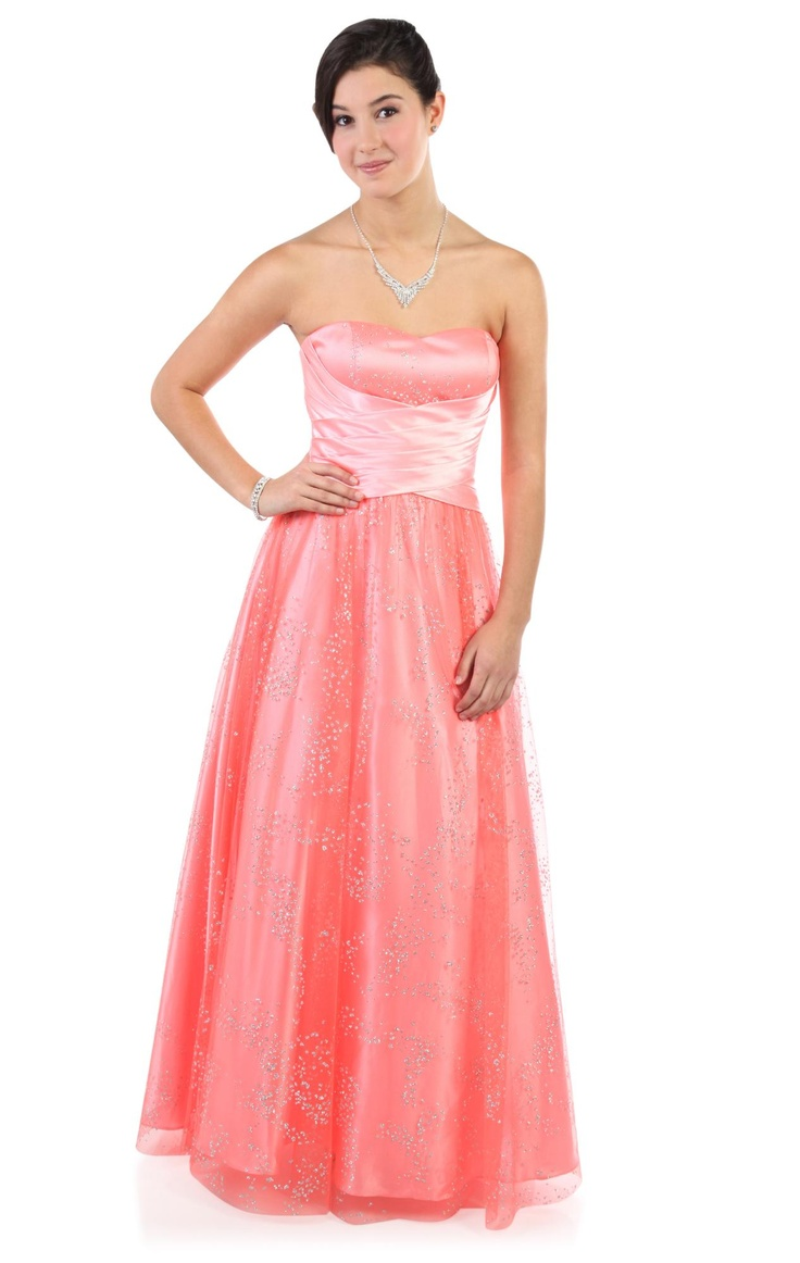 79 best Prom 2013 images on Pinterest | Prom party dresses, Cute ...