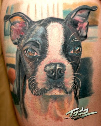 portrait tattoos gone wrong Photo bad portrait tattoos Gallery