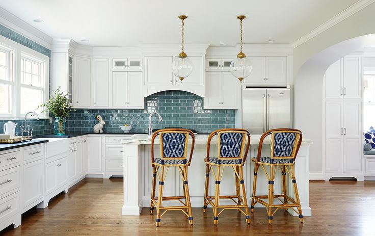 17 Best Images About Kitchens On Pinterest Stove Open