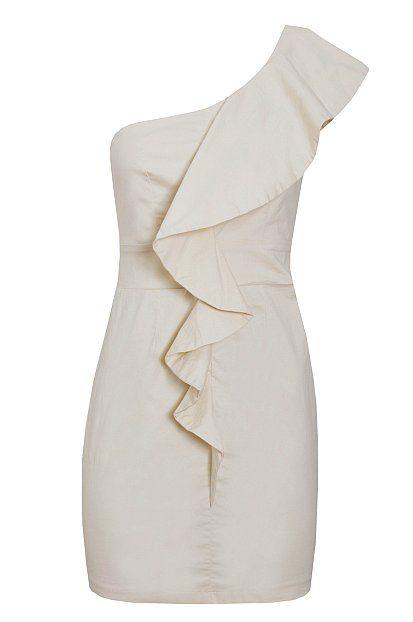 Sukienka którą chciałabym uszyć na warsztatach u boku projektanta Jana Leśniaka. Ta sukienka jest jedyna w swoim rodzaju idealna na wieczorne spotkania.