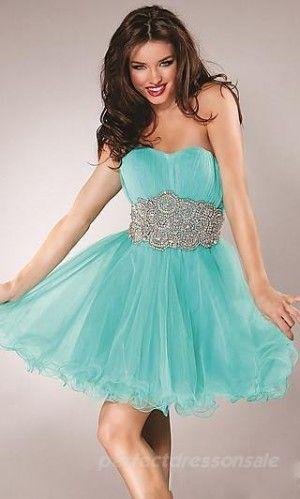 homecoming dresses blue dresses