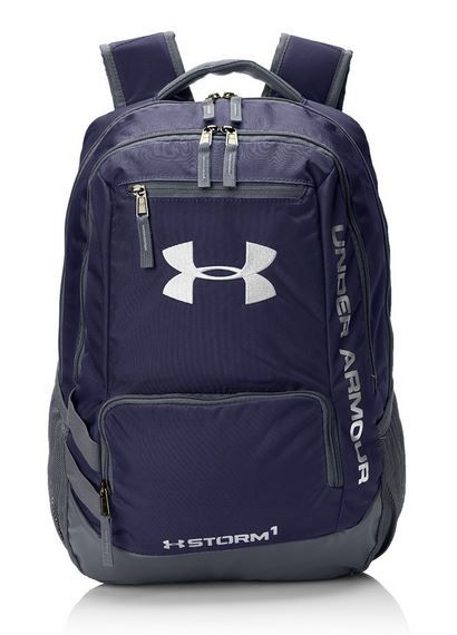 63c470a270e0 under armour hustle camo backpack cheap   OFF47% The Largest Catalog  Discounts