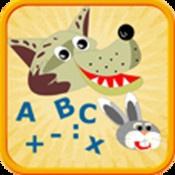 Met de App van Citotrainer Nederland kunnen kinderen op een speelse manier de vakken rekenen, spelling en woordenschat oefenen. De App richt zich voornamelijk op kinderen uit groep 5 t/m 8.