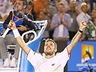 Tommy Haas reaches quarterfinals of Brazil Open - News | FOX Sports on MSN