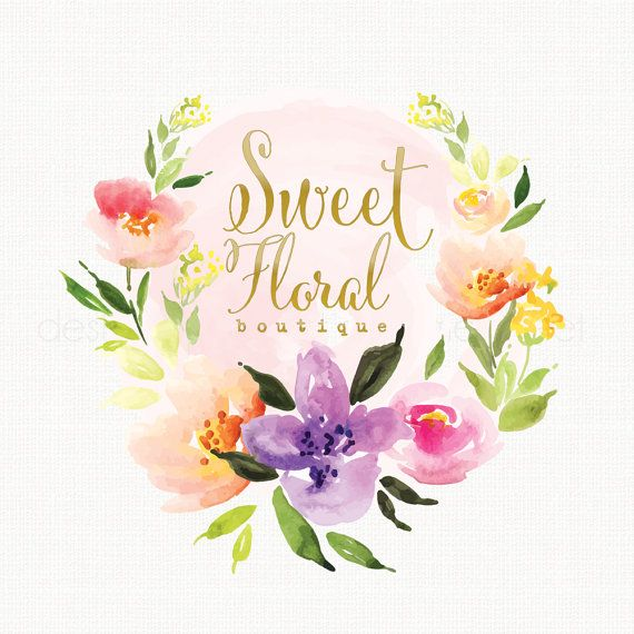 Invitation Company Names for good invitations sample