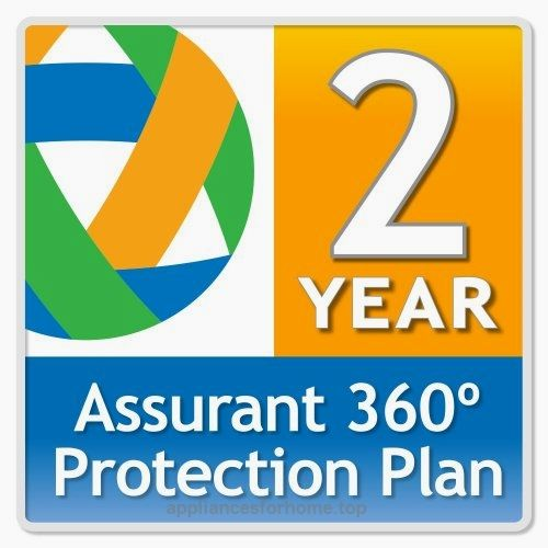 Assurant 2-Year Kitchen Protection Plan ($175-$199.99)  Check It Out Now     $23.11    .Delivered by e-mail; register and file claims online or by phone We will fix the item, replace or pay up to the orig ..  http://www.appliancesforhome.top/2017/04/24/assurant-2-year-kitchen-protection-plan-175-199-99/