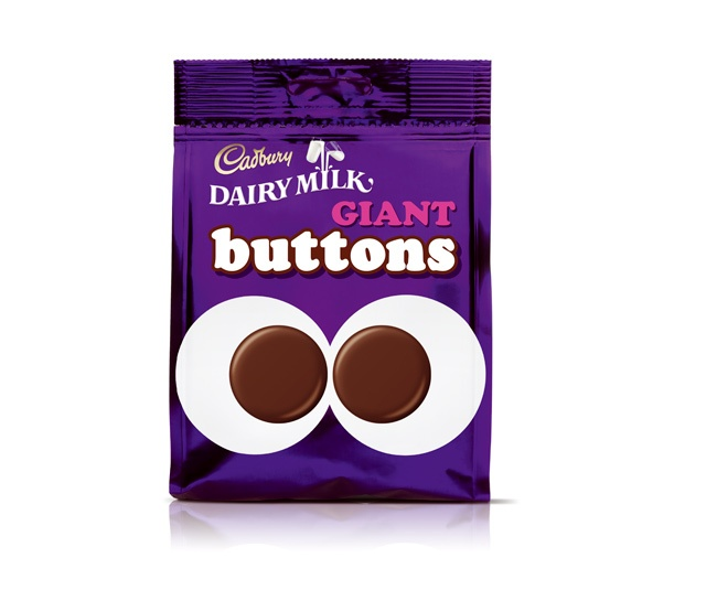 TAKE COMFORT FOOD! you will literally on a sunny afternoon go back to your tent and crave junk food. LOADS. Take chocolate, lollies, chips, any snack food, this is worth it i promise