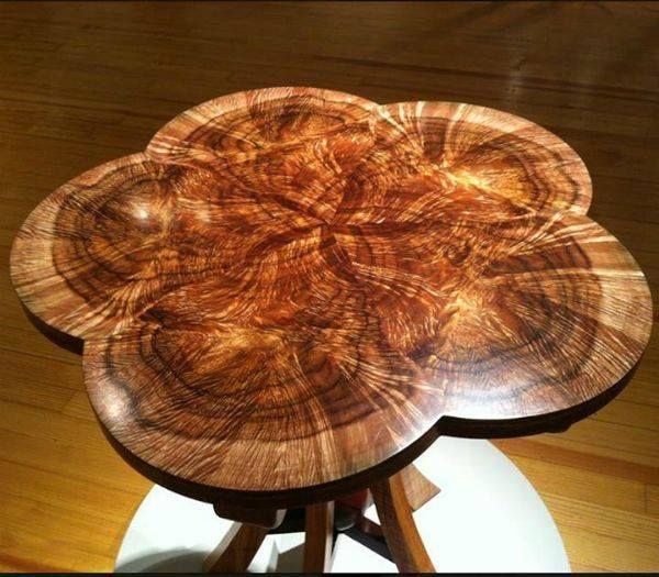 .mesada madera