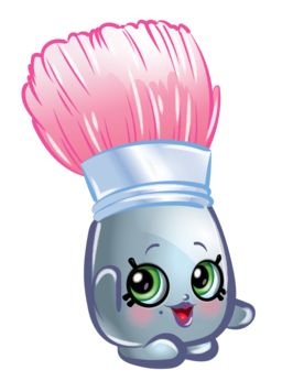 Shopkins/Products