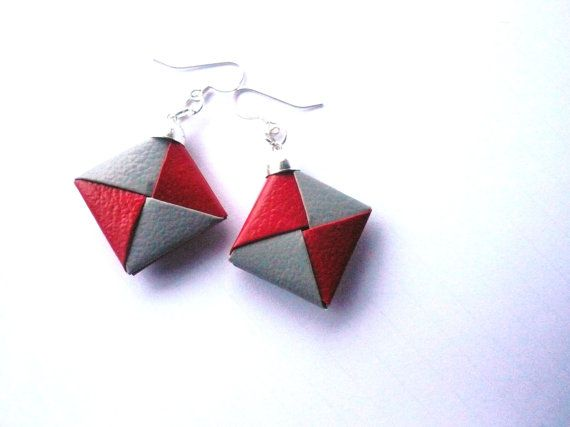 1000 Images About Diy Recycle Jewelry Paper On Pinterest