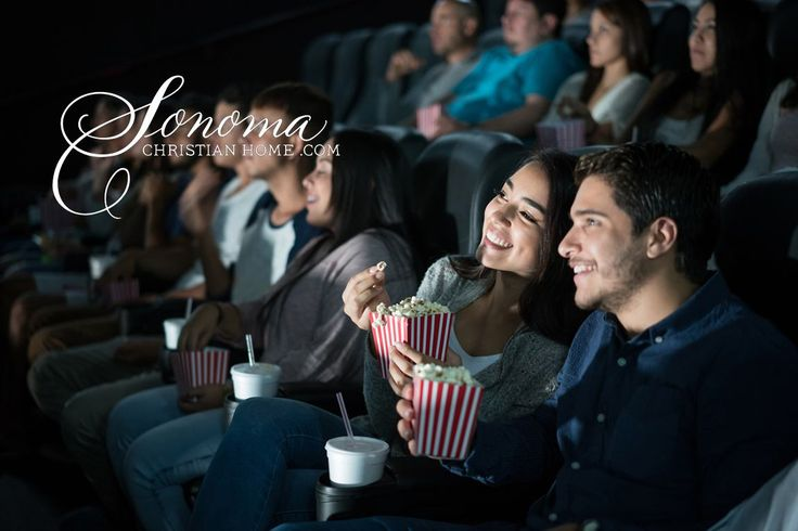 New Movies in Theaters Offer New Hope - Sonoma Christian Home - New movies in theaters offer new hope in a world in desperate need of the light of Christ. 'Let There Be Light', 'The Star', and others are coming soon!
