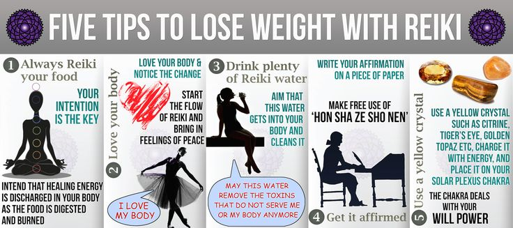 One of the most popular articles on our website isthe one where we offer a few tips about losing weight. Here'san Infographic inspired by it. Click the image to see it in full size, then click Ba...