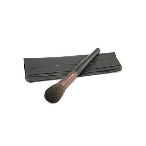 The Makeup Blush Brush - #2 - M796-12338581409