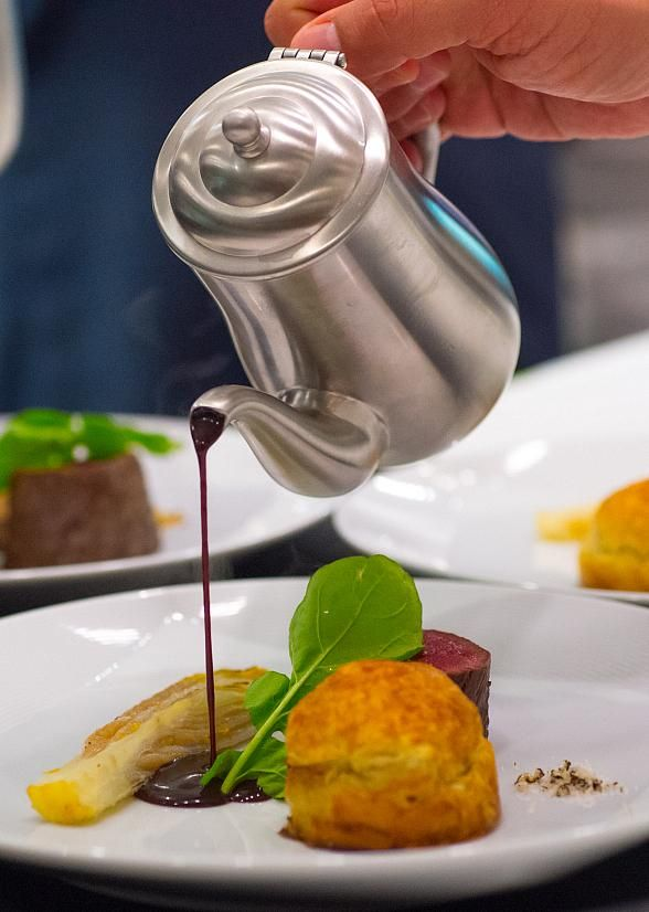 214 best celebrity chefs images on pinterest chefs bon appetit chefs thomas keller daniel boulud jerome bocuse host ultimo a weekend of excellence forumfinder Choice Image